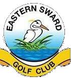 Eastern Sward Golf Club Logo